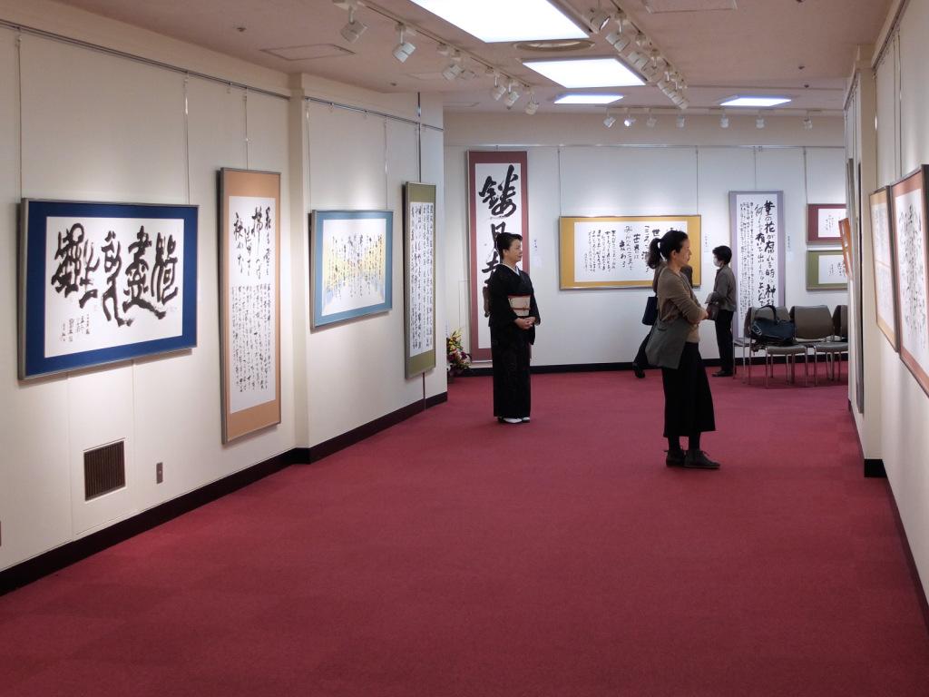 exhibition-201511-04