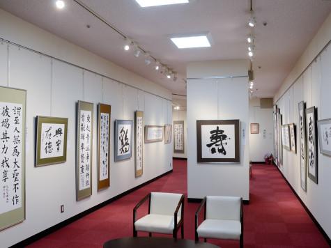 exhibition-20161201-03