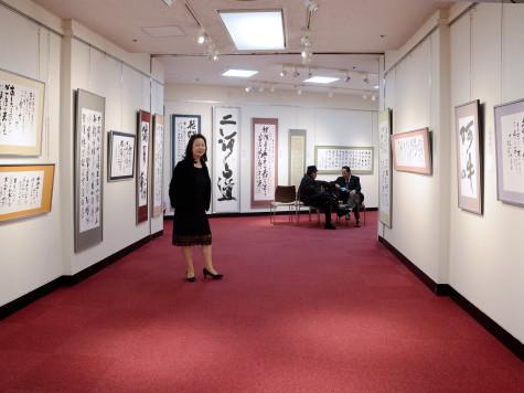 exhibition-20161201-04