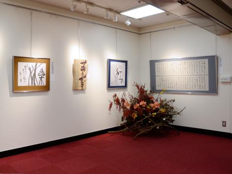 exhibition-20161201-06