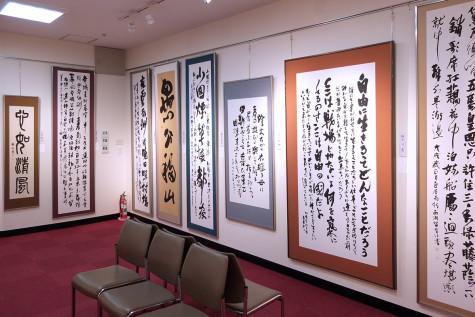 exhibition-201801-03