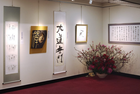 exhibition-2019-sakuhin-1
